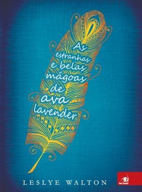 ava_lavender
