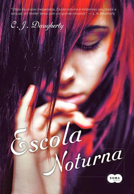 Escola_noturna