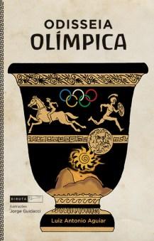 Odisseia_Olimpica