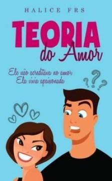 TEORIA_DO_AMOR