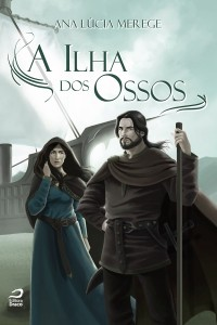 a_ilha_dos_ossos
