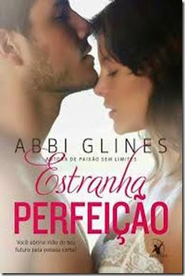 estranha_perfeicao