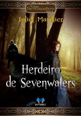 herdeiro_de_sevenwaters