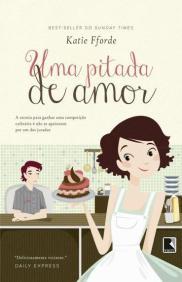 uma_pitada_de_amor