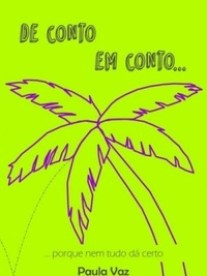 DE_CONTO_EM_CONTO