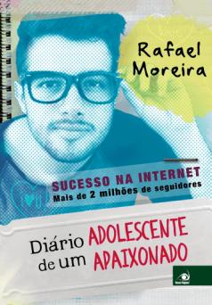 diario_de_uma_adolescente_apaixonado