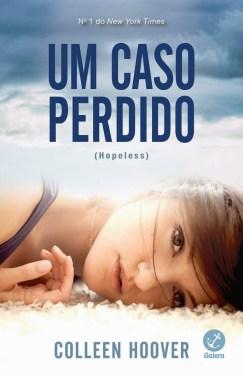 um_caso_perdido