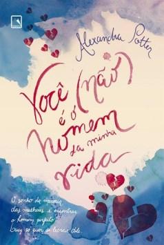 Voce_nao_e_o_homem_da_minha_vida