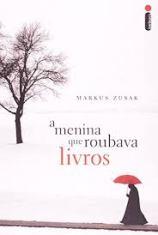 a_menina_que_roubava_livros