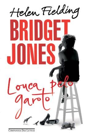 Louca_Pelo_Garoto_Bridget_Jones