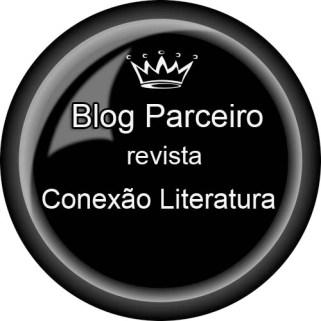 banner_conexao_literatura