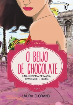 o_beijo_de_chocolate