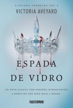 espada_de_vidro