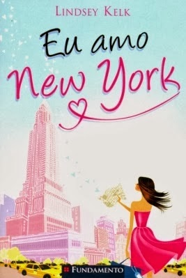 eu_love_new_york