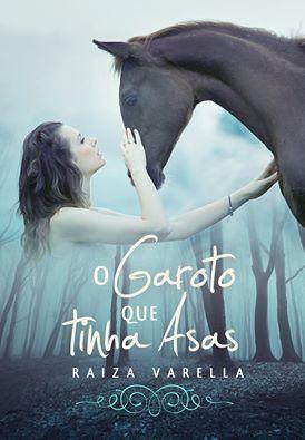 o_garoto_que_tinha_asas