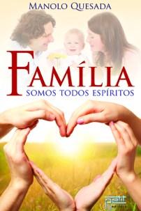 FAMILIA_SOMOS_TODOS_ESPIRITOS