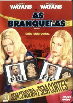 branquelas