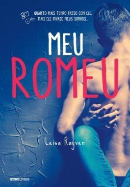 meu_romeu