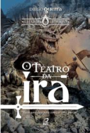 teatro_da_ira