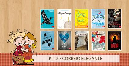 arraiar_literario_kit2