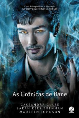 as_cronicas_de_bane