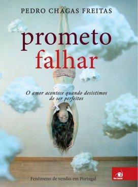 prometo_falhar