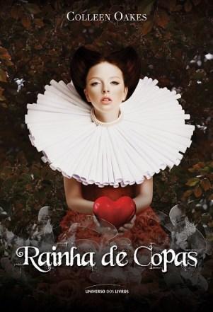 Rainha_de_Copas