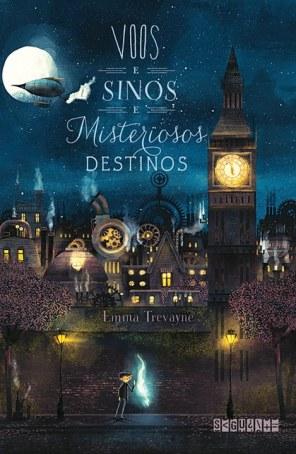 Voos_e_sinos_e_misteriosos_destinos