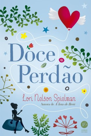 doce_perdao
