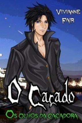 O_CACADO