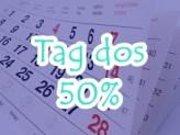 TAG_50