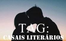 casais_literarios