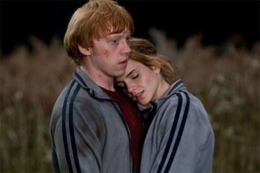 rony_hermione