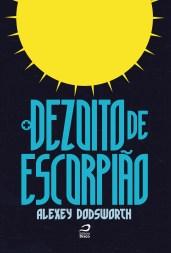 Dezoito_de_Escorpião