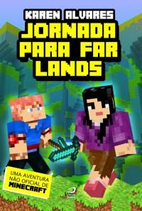 Jornada_para_Far_Lands