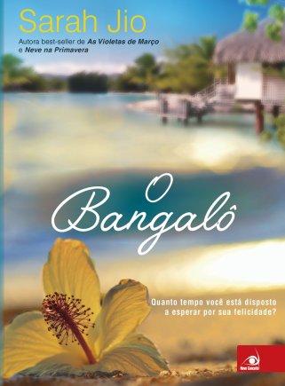 o_bangalo