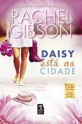 Daisy_esta_na_cidade