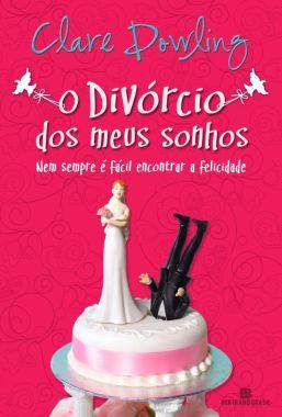 o_divorcio_dos_meus_sonhos