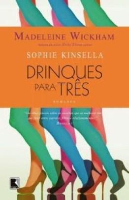 drinques_para_tres