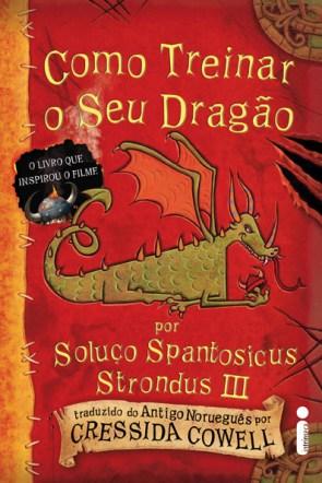 como_treinar_o_seu_dragao