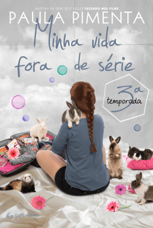 minha_vida_fora_de_serie3