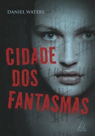 cidade_dos_fantasmas