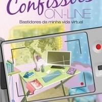 Confissões Online