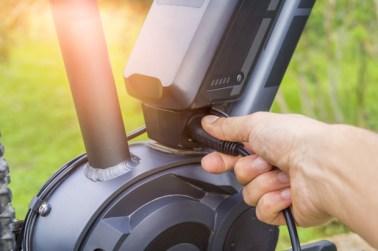 Testdagen e-bikes