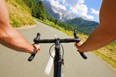 Sneller fietsen dankzij deze tips