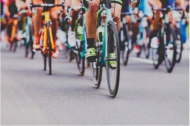 Giro d'Italia 2018: van Jeruzalem tot in Rome