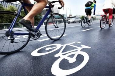 De fietsostrade: veilig en vlot fietsen in Vlaanderen