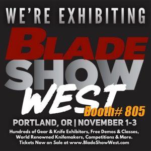 https://cdn11.bigcommerce.com/s-yke7tob/product_images/uploaded_images/2019-blade-west-banner.jpg