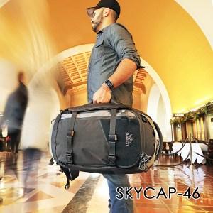skycap-46-600ppi