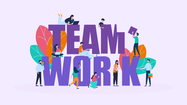 50 Effective Teamwork Quotes To Spur Unity & Collaboration